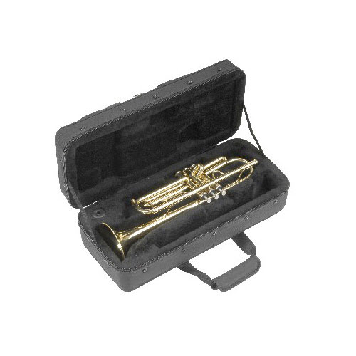 SC330 Rectangular Trumpet Soft Case