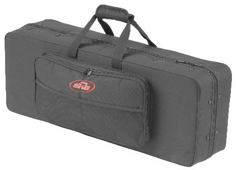 SC350 Soft Tenor Sax Case