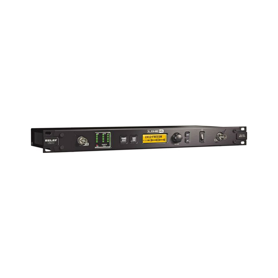 Line 6 Relay G90View 2