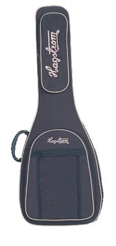 Hag-Bag E25