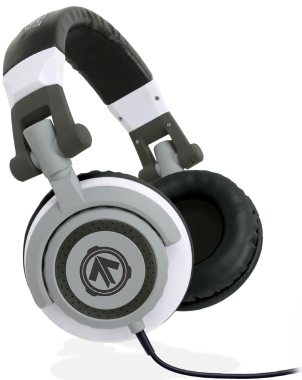 AERIAL7 Tank Headphones Shade