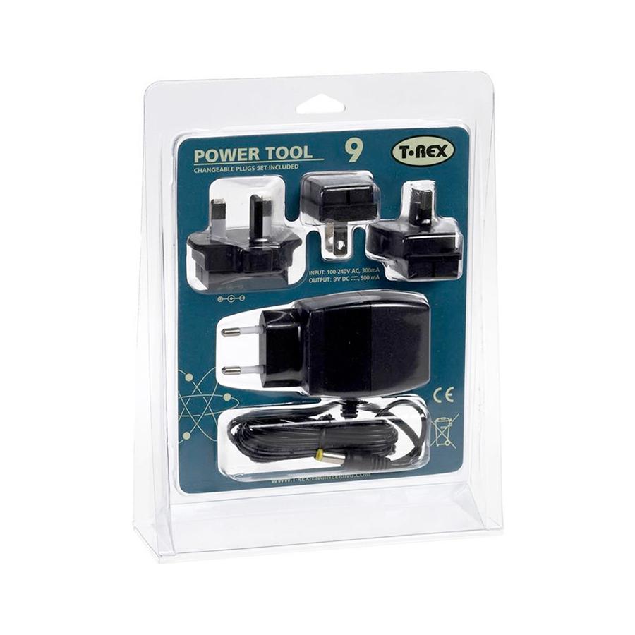Power Tool 9