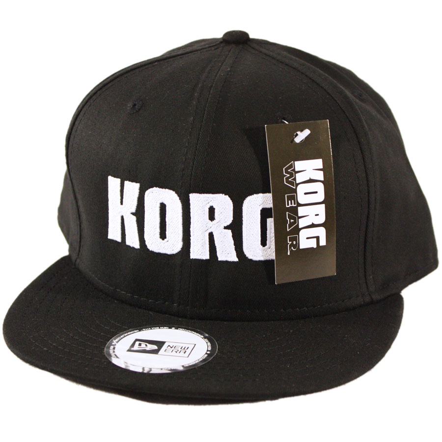 KBH Baseball Hat