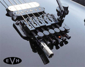 D-Tuna Drop D Tuning System
