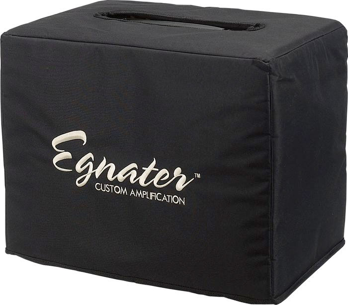 Egnater Rebel 30 112 Combo Heavy Duty Cover