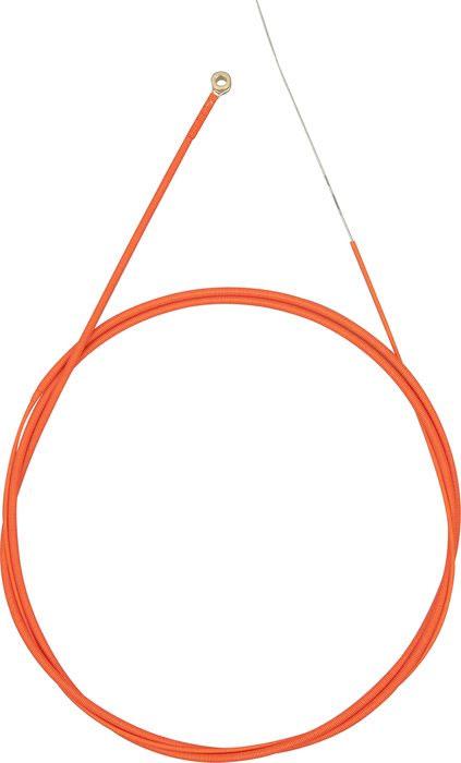 Single String