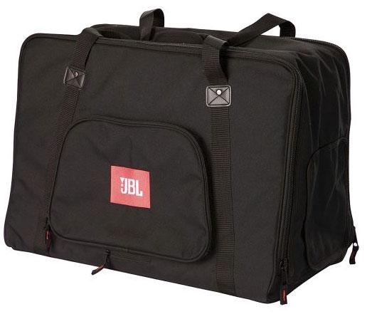 VRX932LAP-BAG