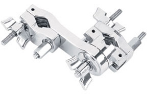 MMG4 Adjustable V-Clamp