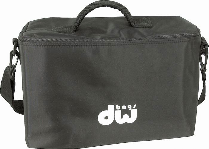 Drum Workshop 9000PB Single Bass Drum Pedal Bag