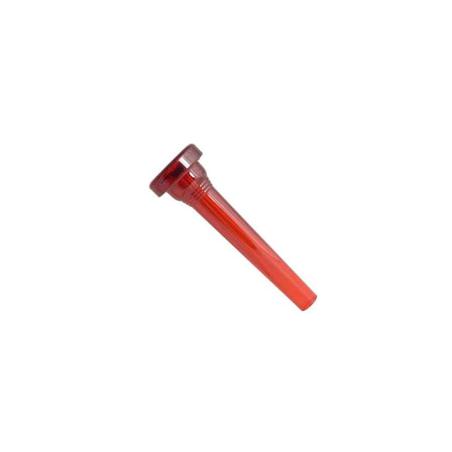 Kelly Mouthpieces Screamer Crystal Red