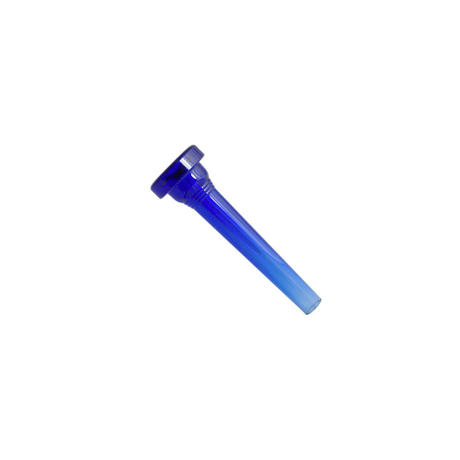 Kelly Mouthpieces Screamer Crystal Blue