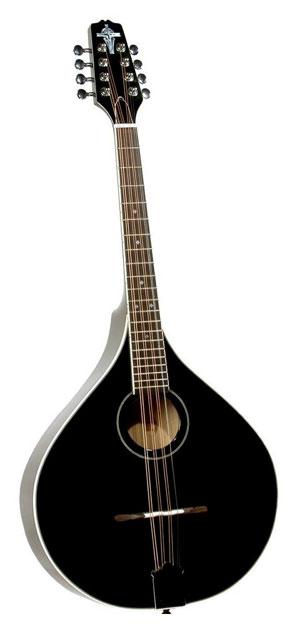 TM-325 Black