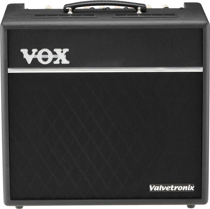 Valvetronix VT80 Plus