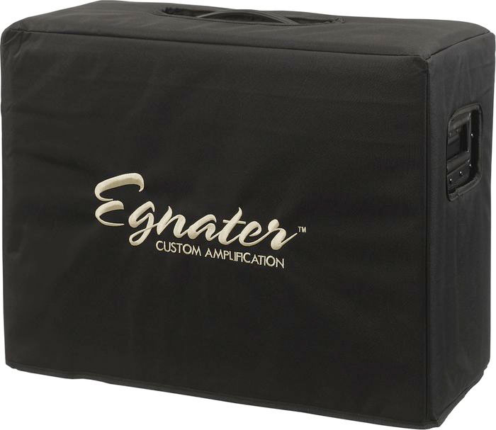 Egnater Rebel 30 212 Combo Covered