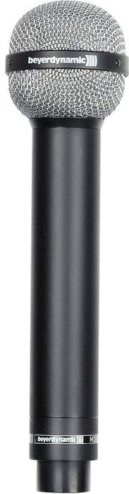 M 260