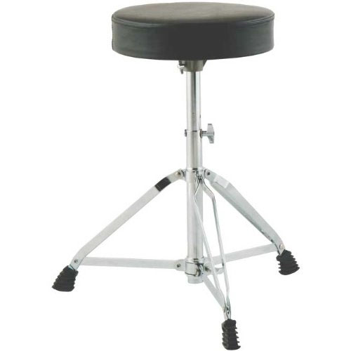 Drumfire MDT2 Drum Throne