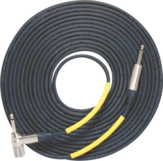 Taylor V-Cable - 20 ft. View 3