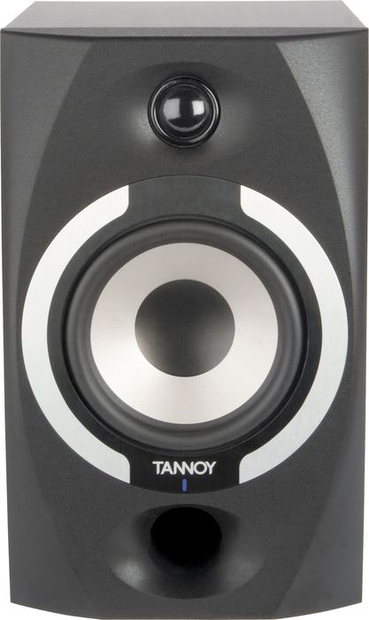 Tannoy Reveal 501a - Pair Large View