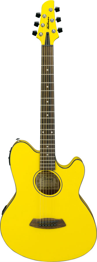 TCY15E - Yellow