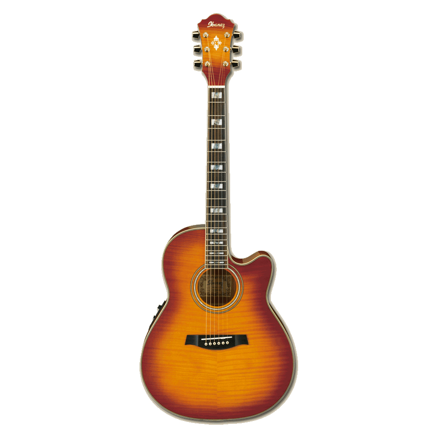 AEF30E - Vintage Violin