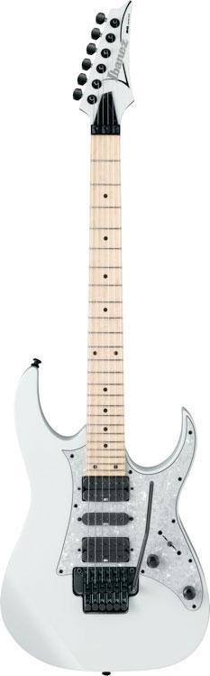 RG350 White