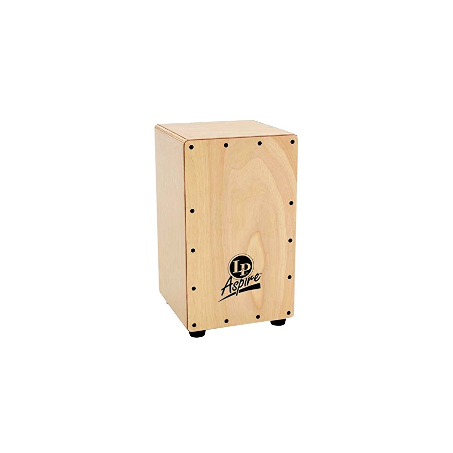 Aspire Junior Cajon