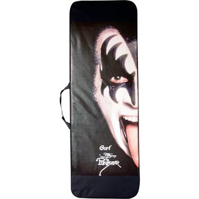 Cort Gene Simmons Punisher 2 Bass Case