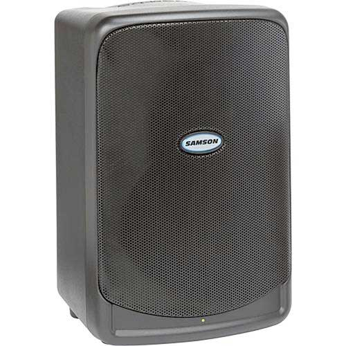 XP40i - Portable PA System Refurbished