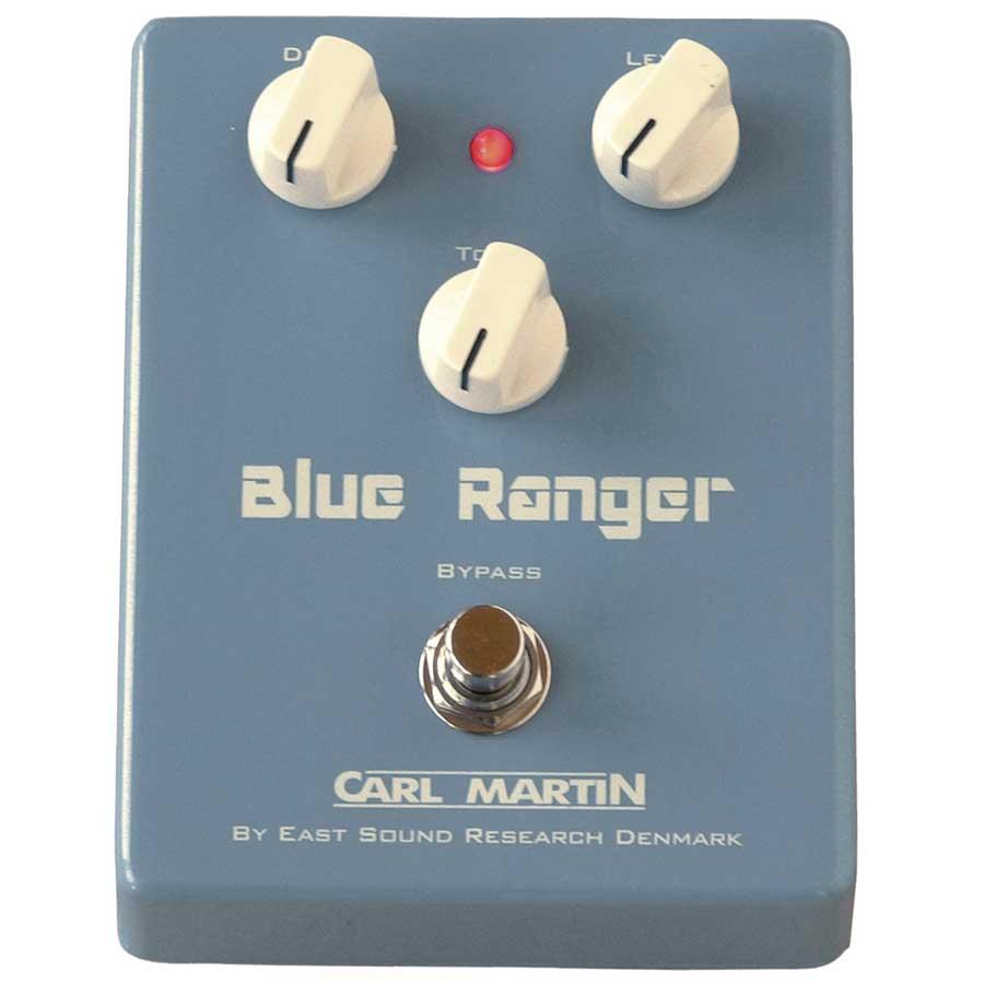 Blue Ranger - Vintage Series