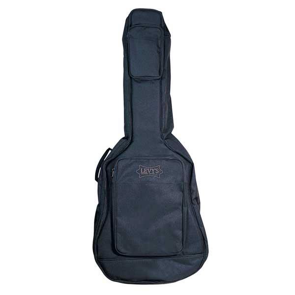 EM20CS Classical Guitar Bag