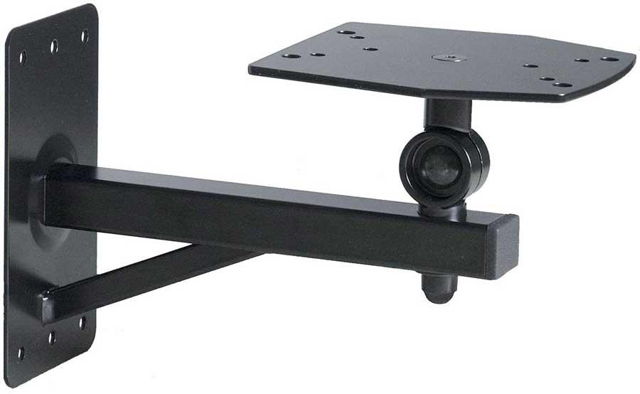 STDX68W1