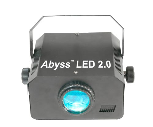 Abyss™ LED 2.0