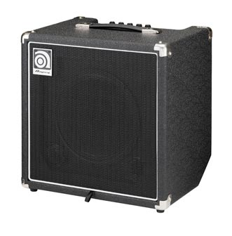 Ampeg BA-110 Right Side