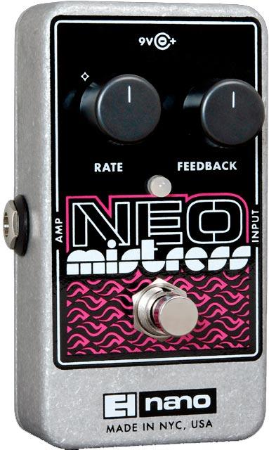 Neo Mistress