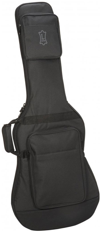 EM7S Padded Electric Gig Bag