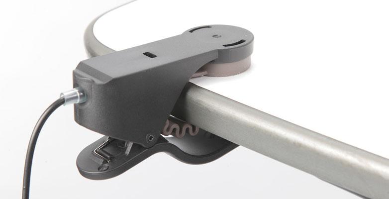 Sensor Clip 1