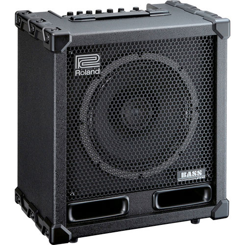 CUBE-120XL BASS Open Box