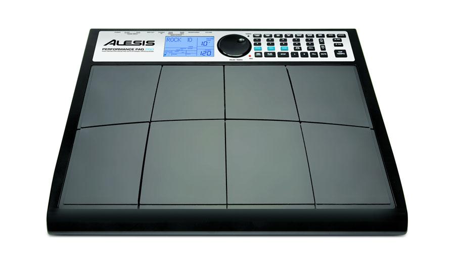 PerformancePad Pro