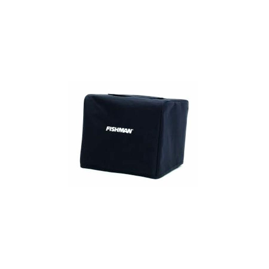 Loudbox Mini Slip Cover