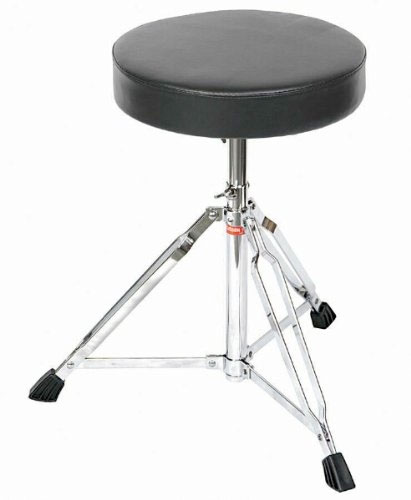 900T Drum Throne