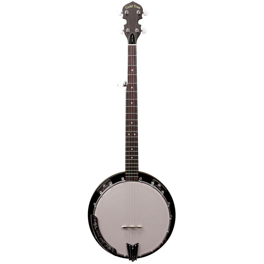 CC-BG Banjo Package