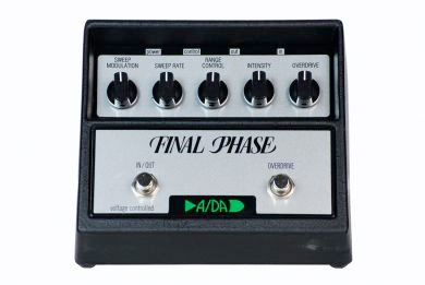 Reissue Final Phase