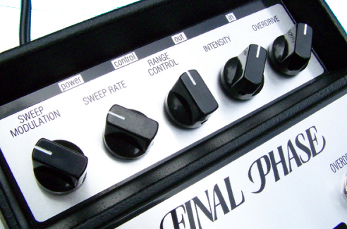 ADA Reissue Final Phase Controls