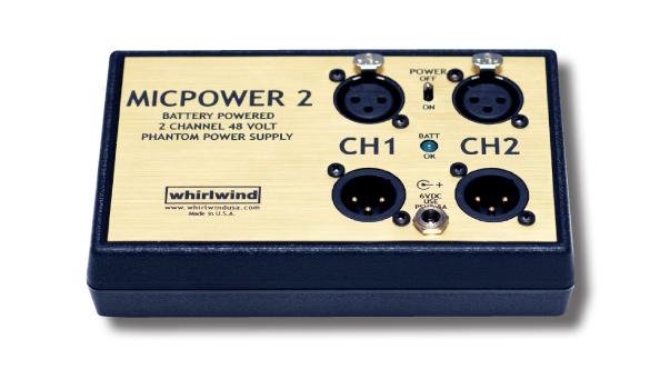 MICPOWER-2