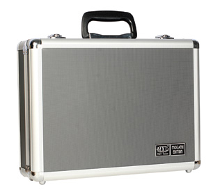 Marshall Electronics CR24 Kit Carrying Case
