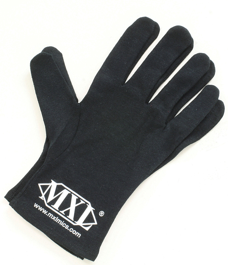 MXL CR24 Kit Gloves