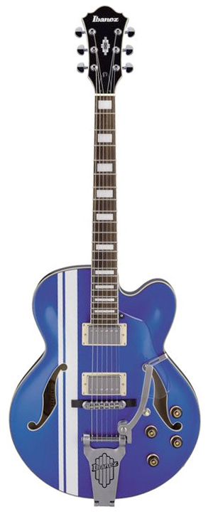 AFS80T Starlight Blue