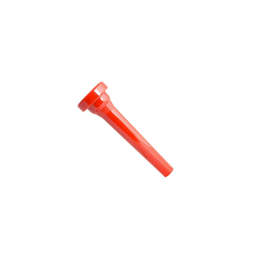 3C Trumpet Mouthpiece - Red Hot
