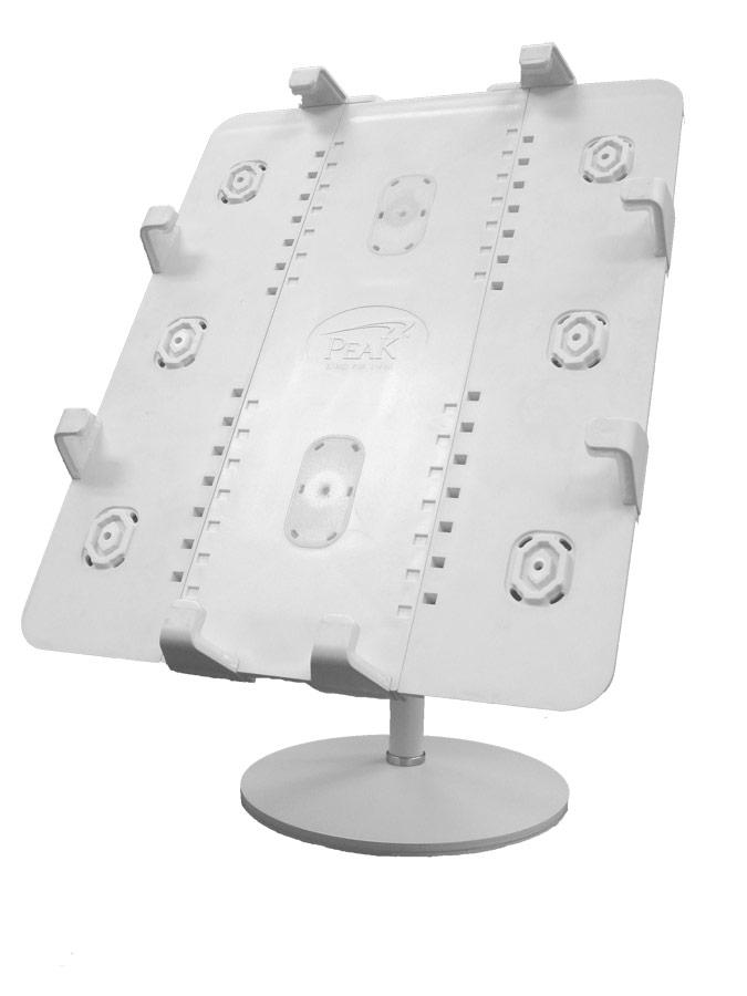 SPC-10W White