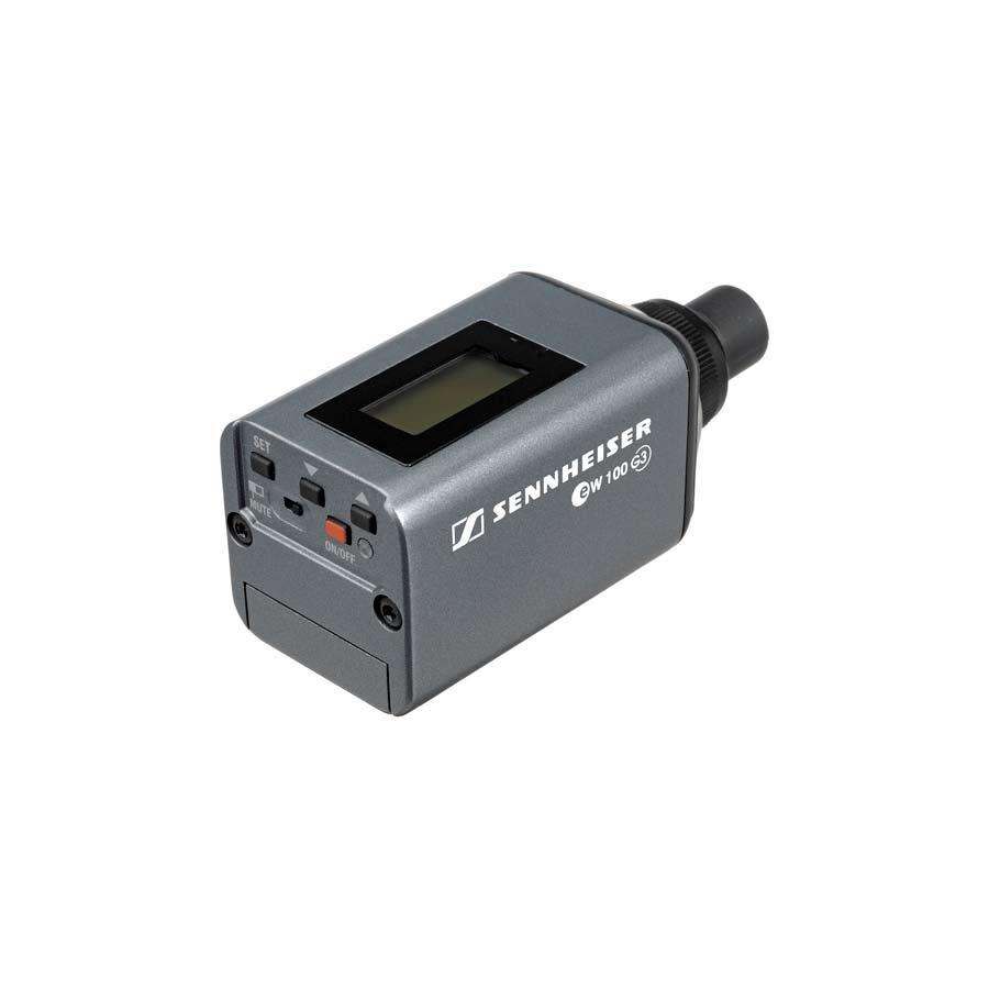 SKP100 G3 Plug-in